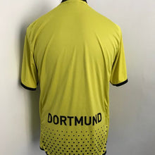 Load image into Gallery viewer, Borussia Dortmund 2011/12 Home Shirt