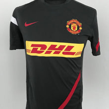 Load image into Gallery viewer, Manchester United 2012-2013 Training Shirt