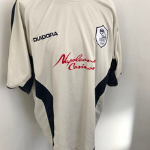 Load image into Gallery viewer, Sheffield Wednesday 2003-04 Home Shirt