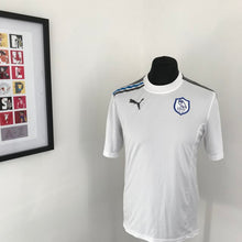 Load image into Gallery viewer, Sheffield Wednesday 2013-2014 Training Shirt