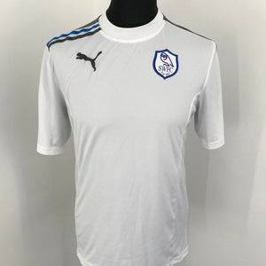 Sheffield Wednesday 2013-2014 Training Shirt