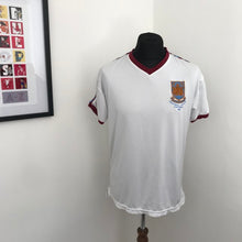 Load image into Gallery viewer, West Ham United 1981 Home Shirt