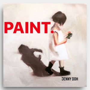 Paint With Me - Book Your Reservation