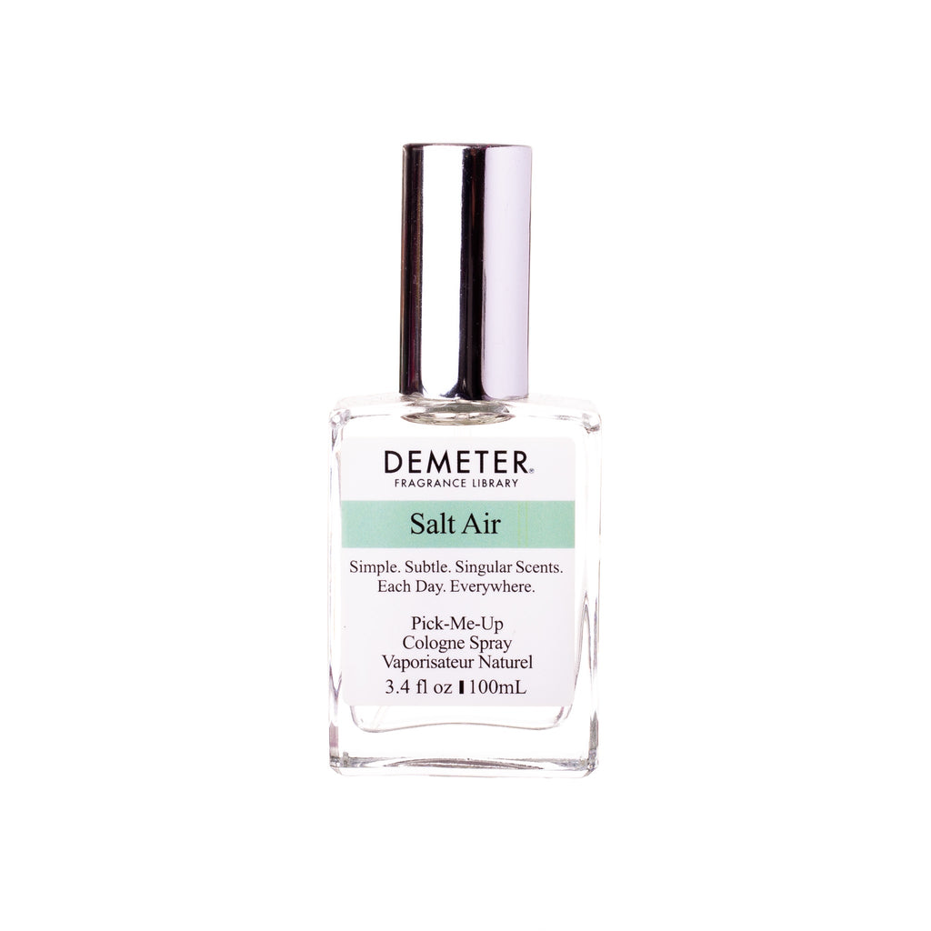 Demeter // Salt Air 30ml