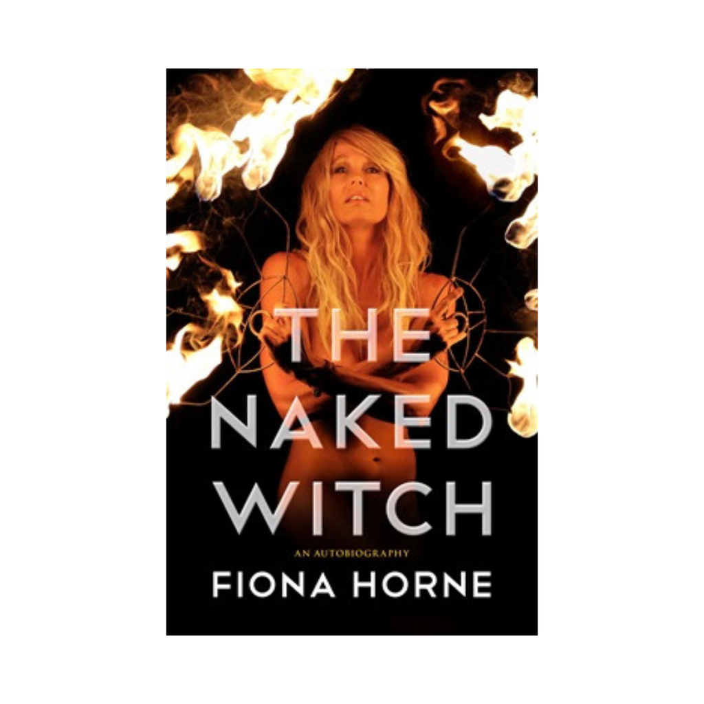 the-naked-witch-fiona-horne