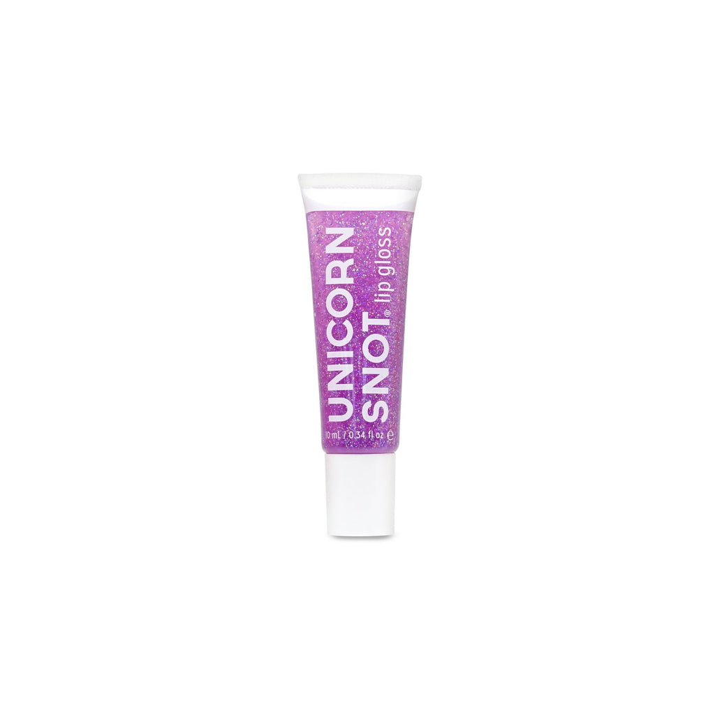 unicorn-snot-lip-gloss-ultra-violet