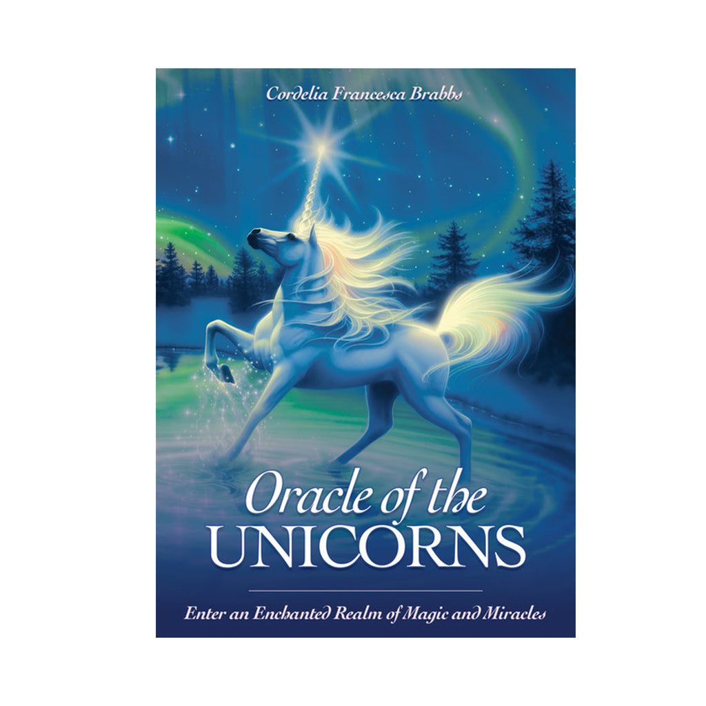 oracle-of-the-unicorns