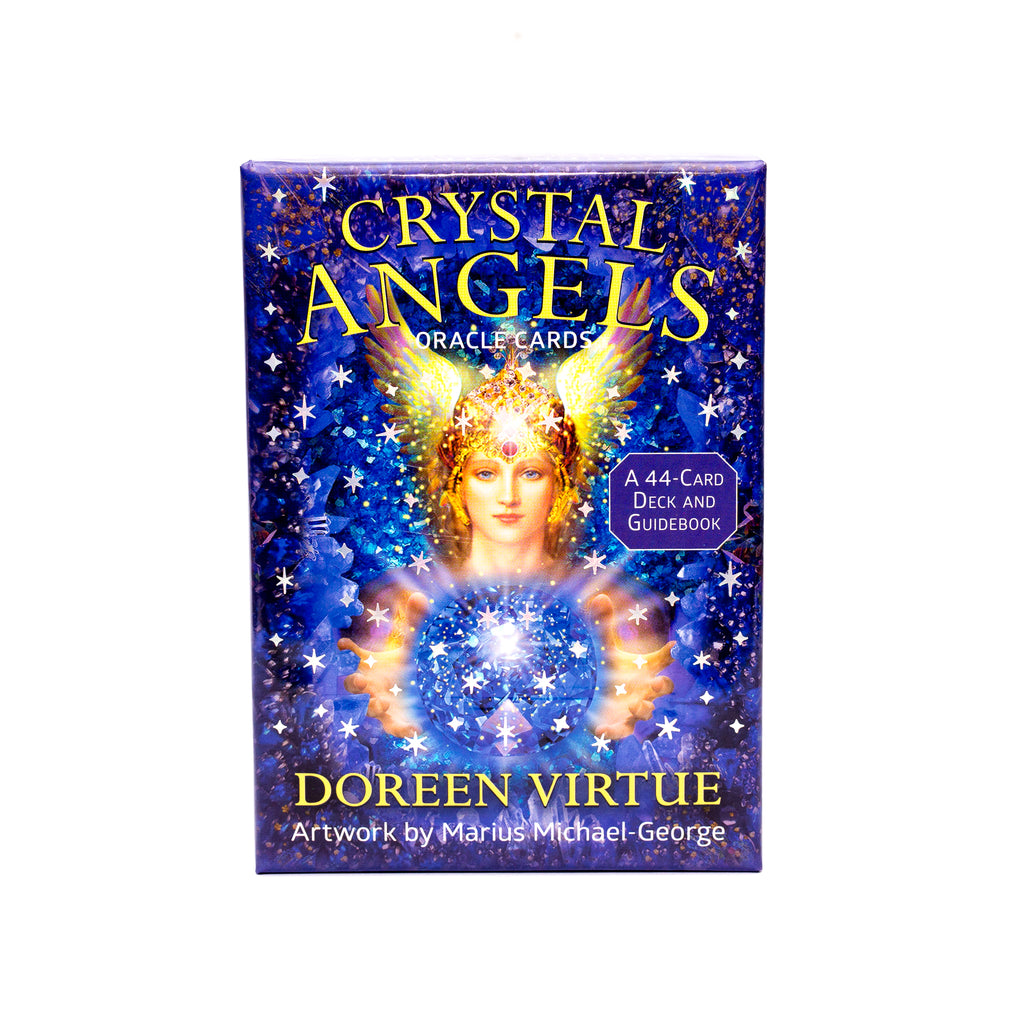 crystal-angels-oracle-cards