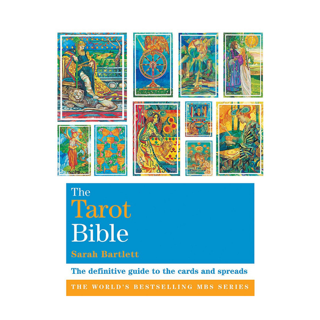 tarot-bible-sarah-bartlett