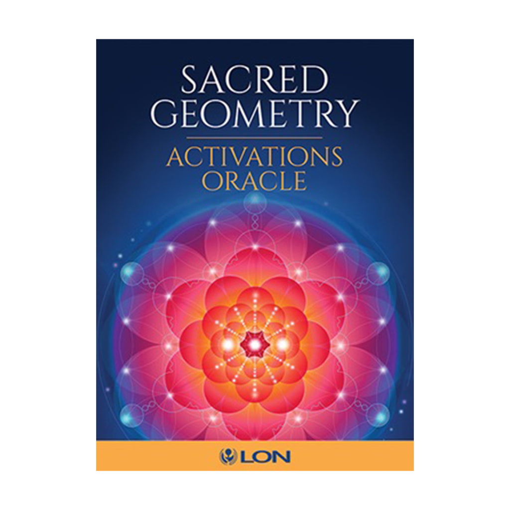 sacred-geometry-activations-oracle