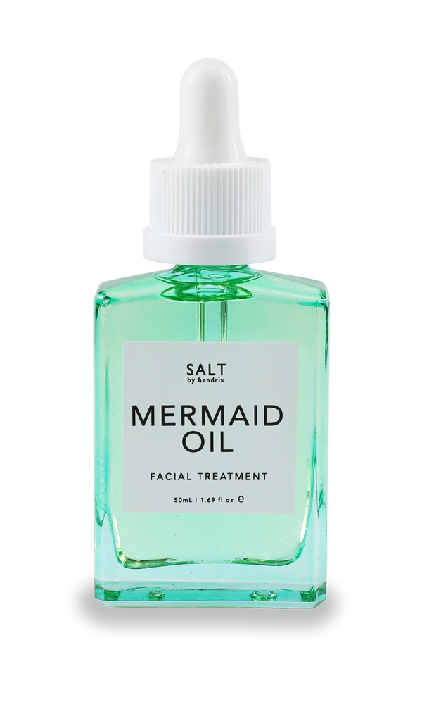 mermaid-facial-oil-salt