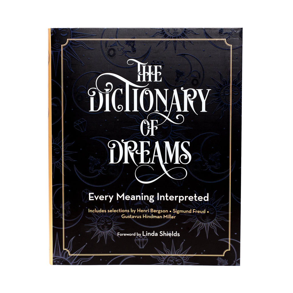 the-dictionary-of-dreams