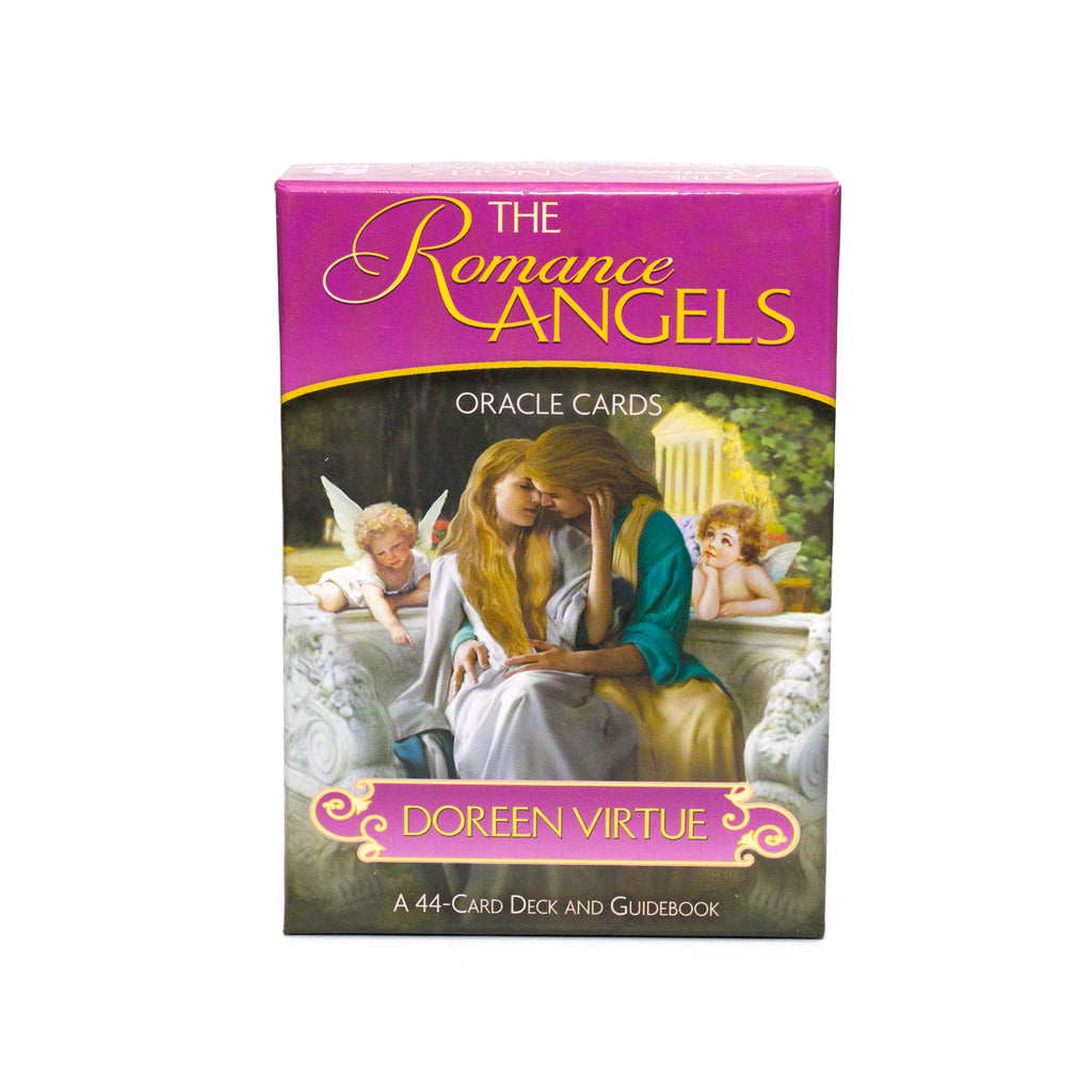 the-romance-angels-oracle-cards