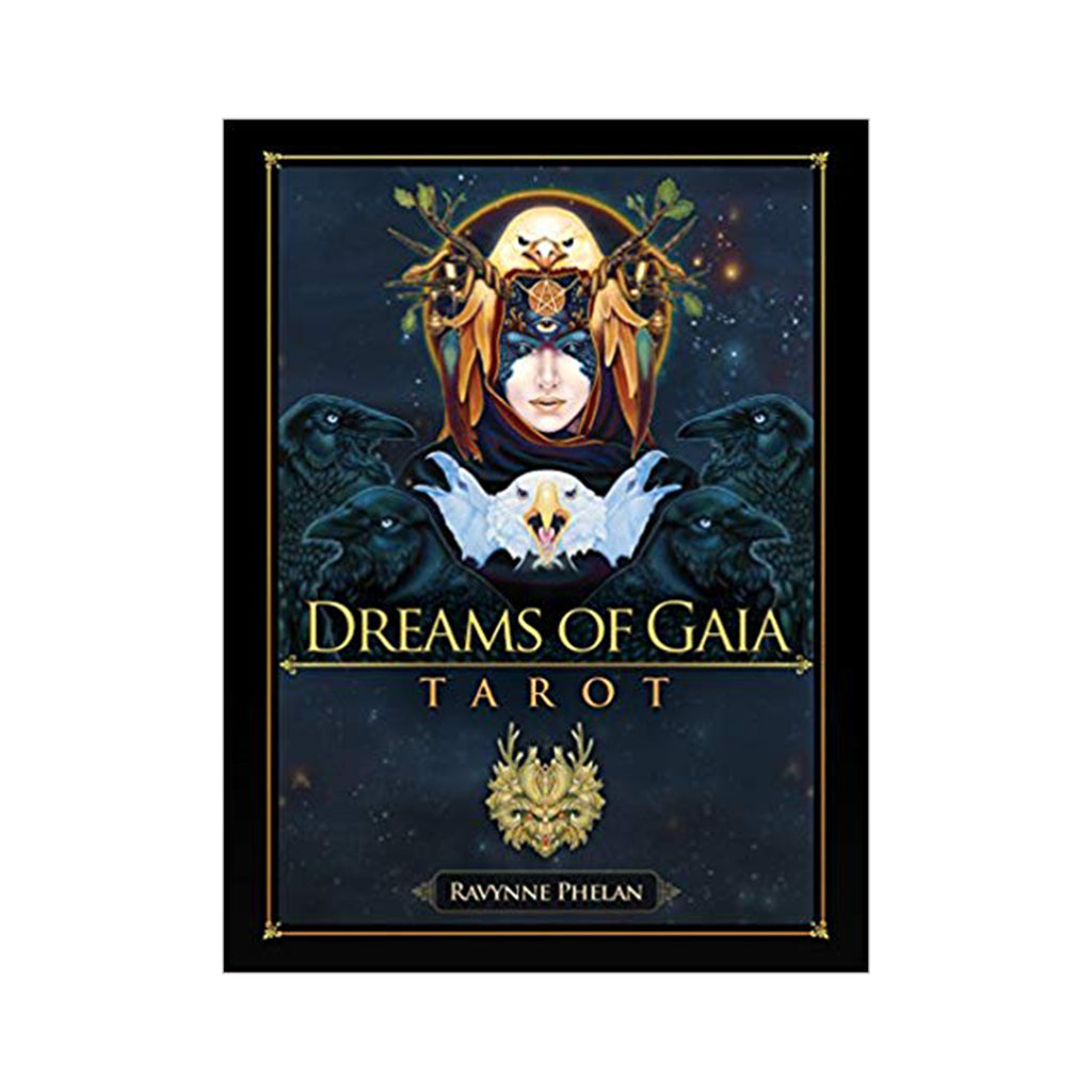 dreams-of-gaia-tarot-by-ravynne-phelan