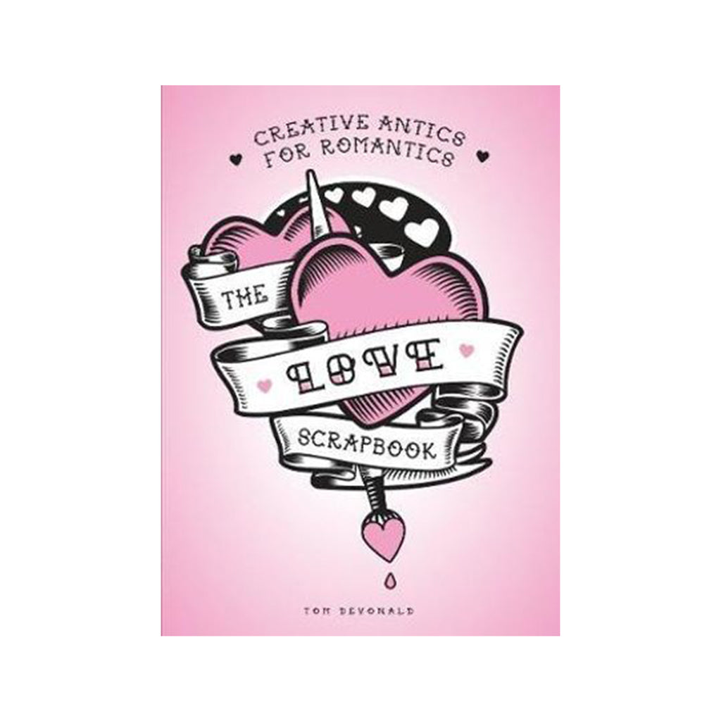 creative-antics-for-romantics-the-love-scrapbook-by-tom-devonald