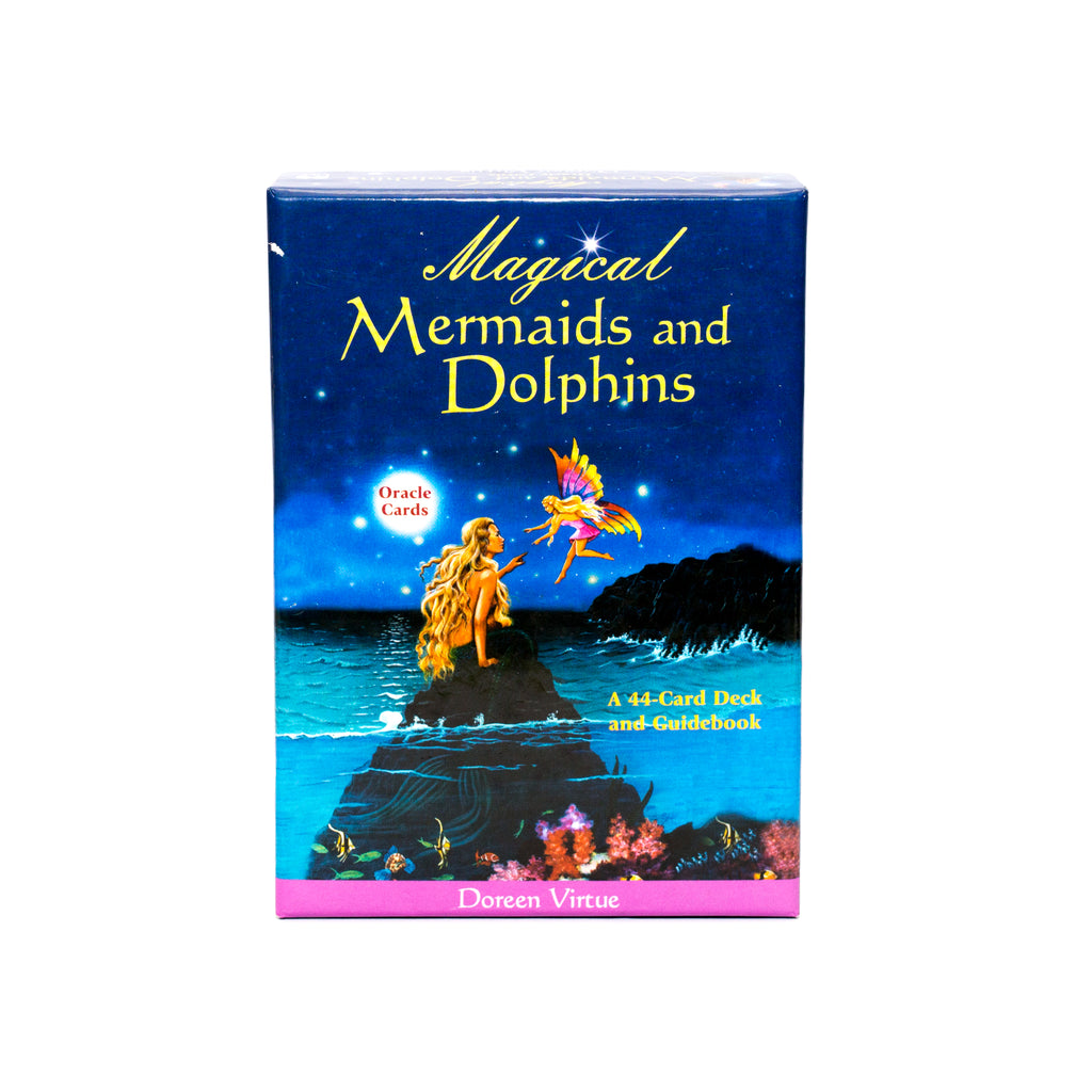 magical-mermaids-dolphins-oracle-cards