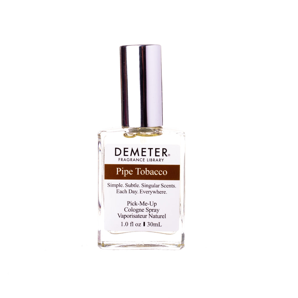 Demeter // Pipe Tobacco 30ml