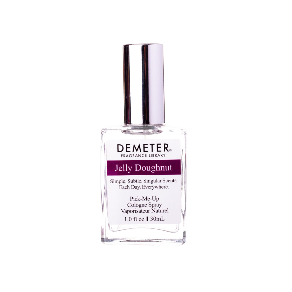 Demeter // Jelly Doughnut 30ml