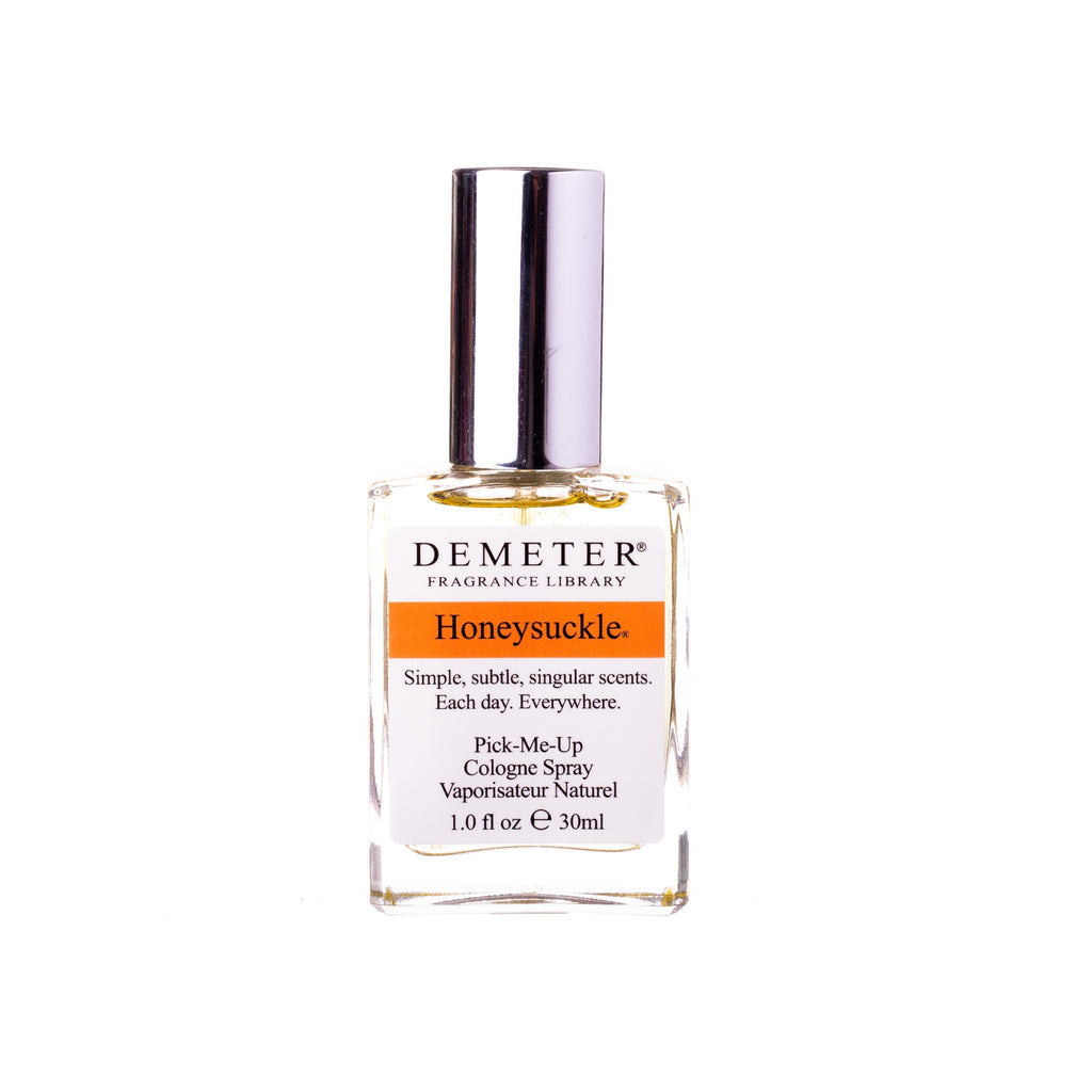 Demeter // Honeysuckle 30ml