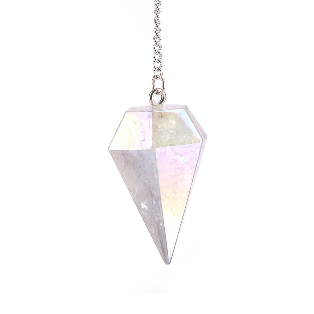 Angel Aura Pendulum
