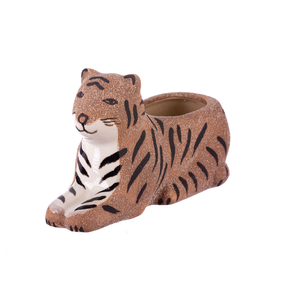 Jones & Co // Bengal Planter
