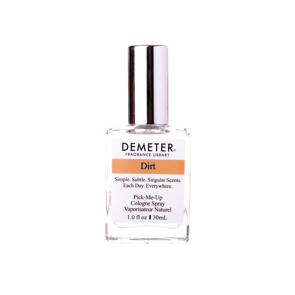 Demeter // Dirt 30ml