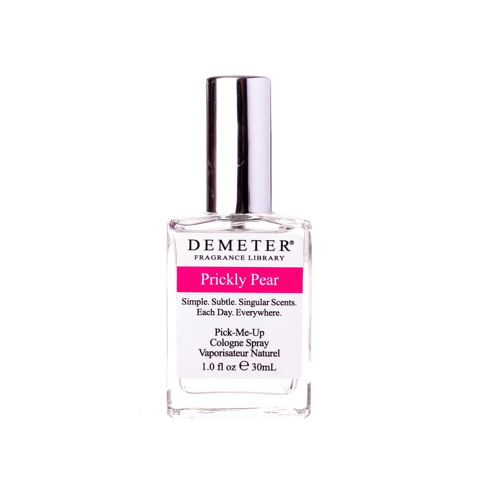 Demeter // Prickly Pear 30ml