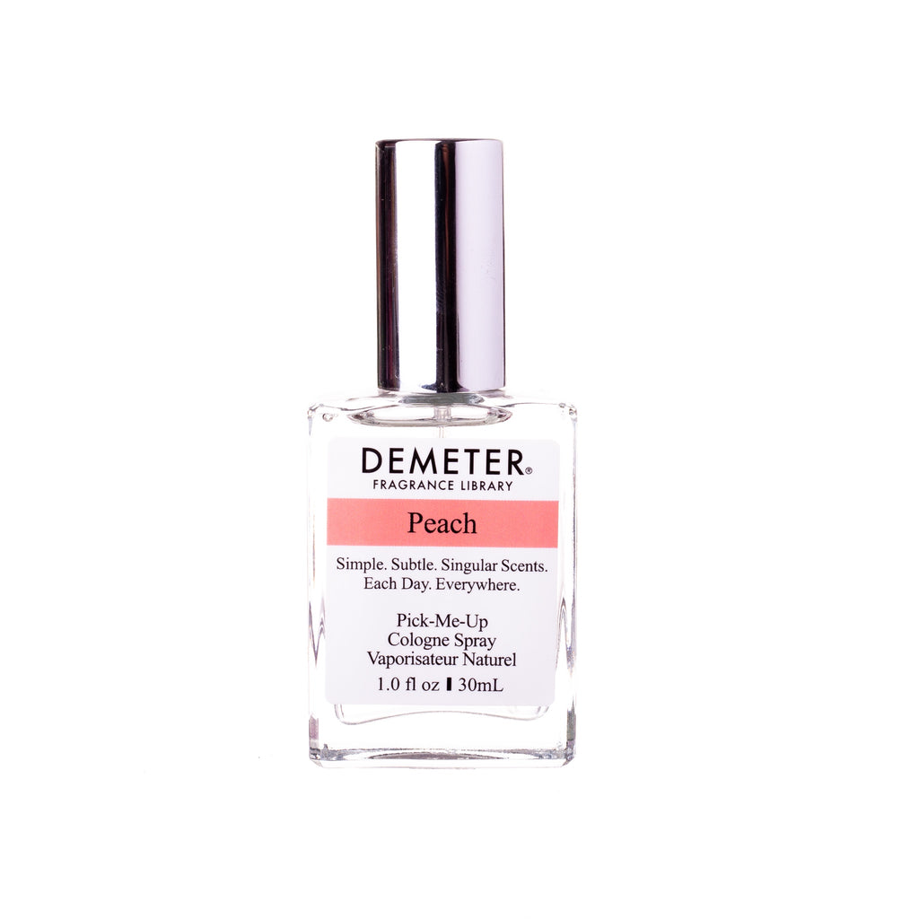 Demeter // Peach 30ml