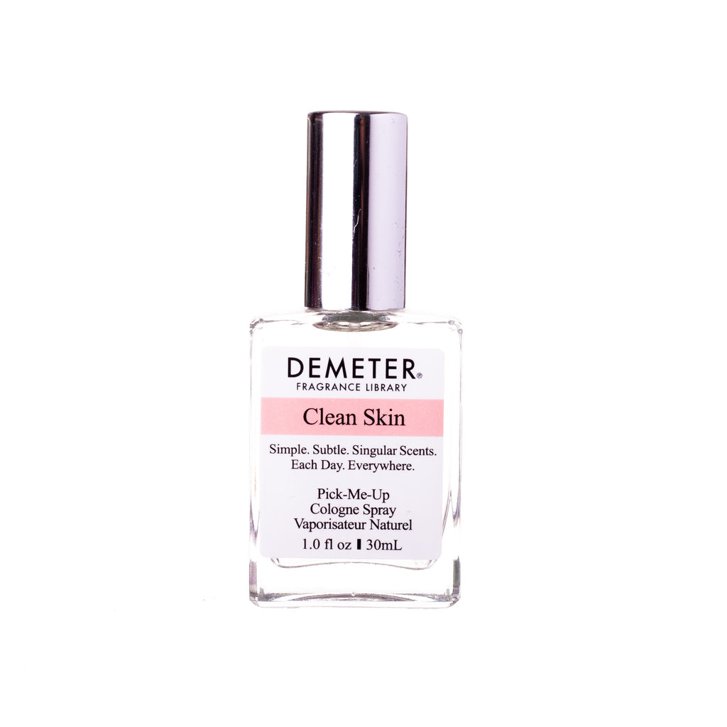 Demeter // Clean Skin 30ml