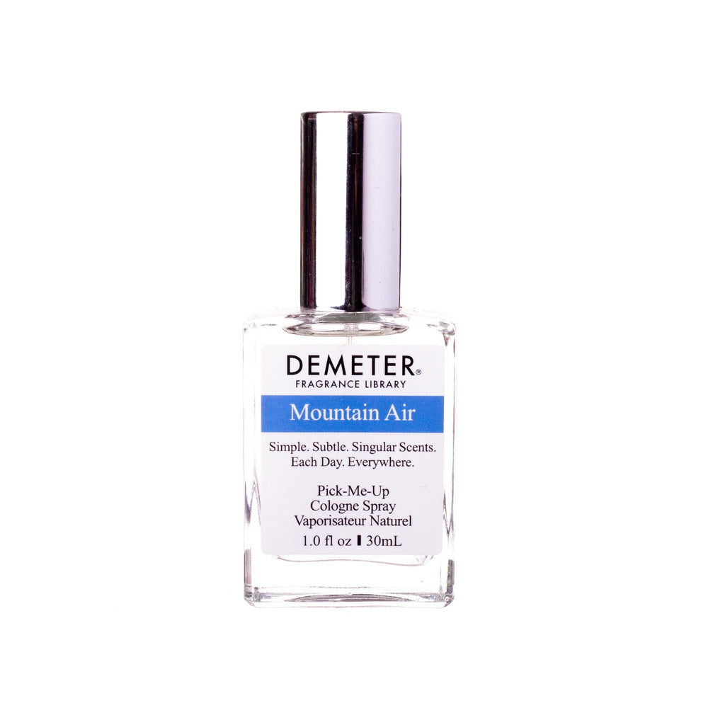 Demeter // Mountain Air 30ml