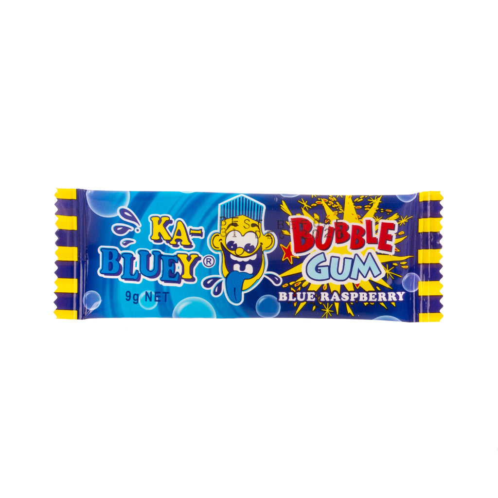 Ka - Bluey Bubble Gum