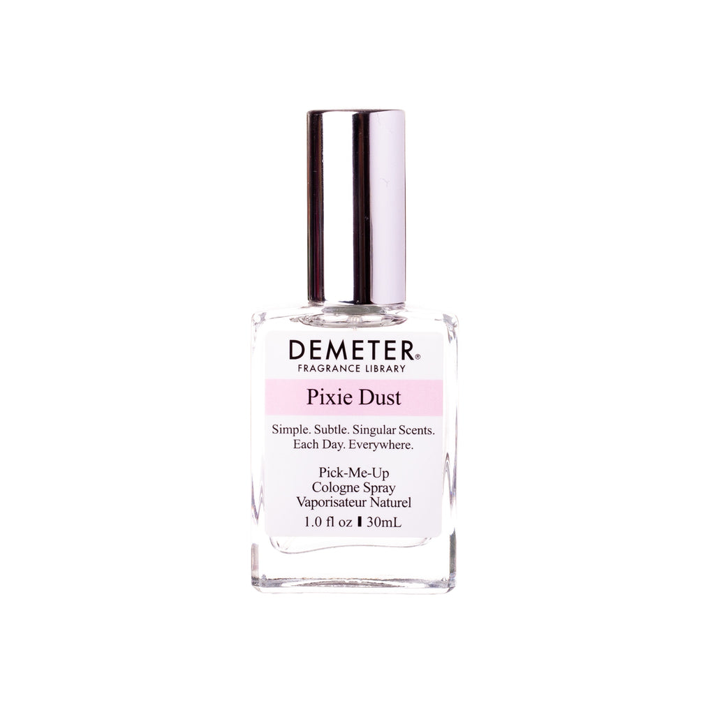 Demeter // Pixie Dust 30ml