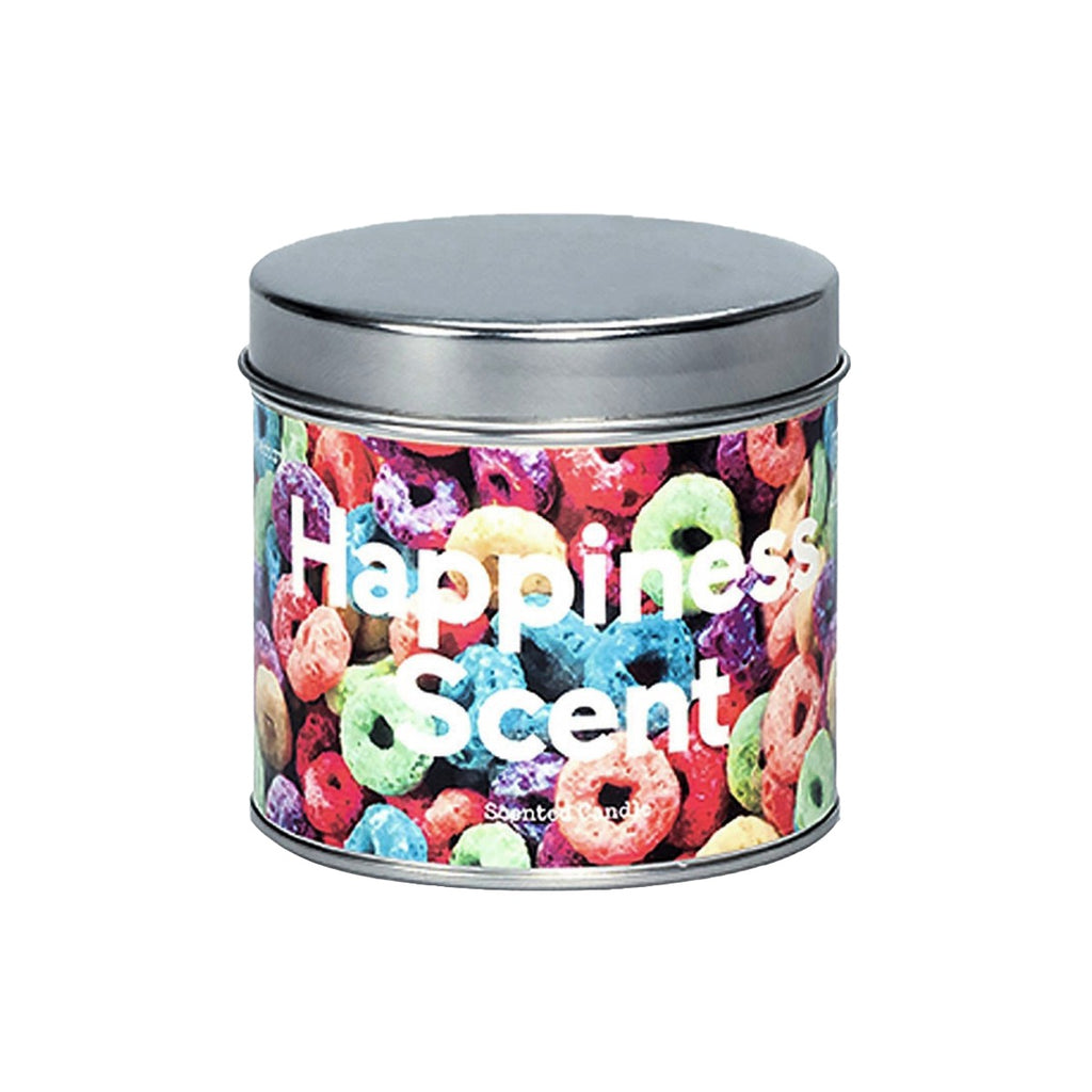Happiness Scent Candle
