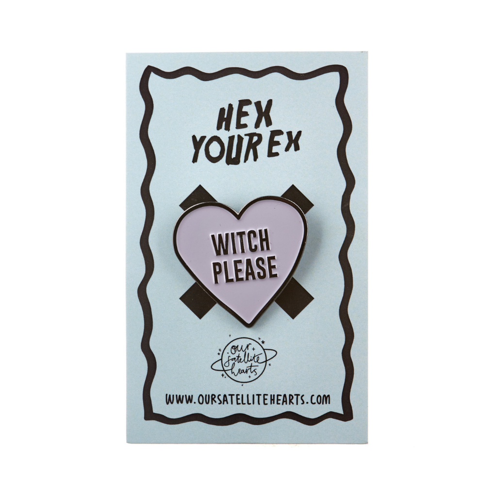 Archangel Animal Oracle Cards // Diana Cooper