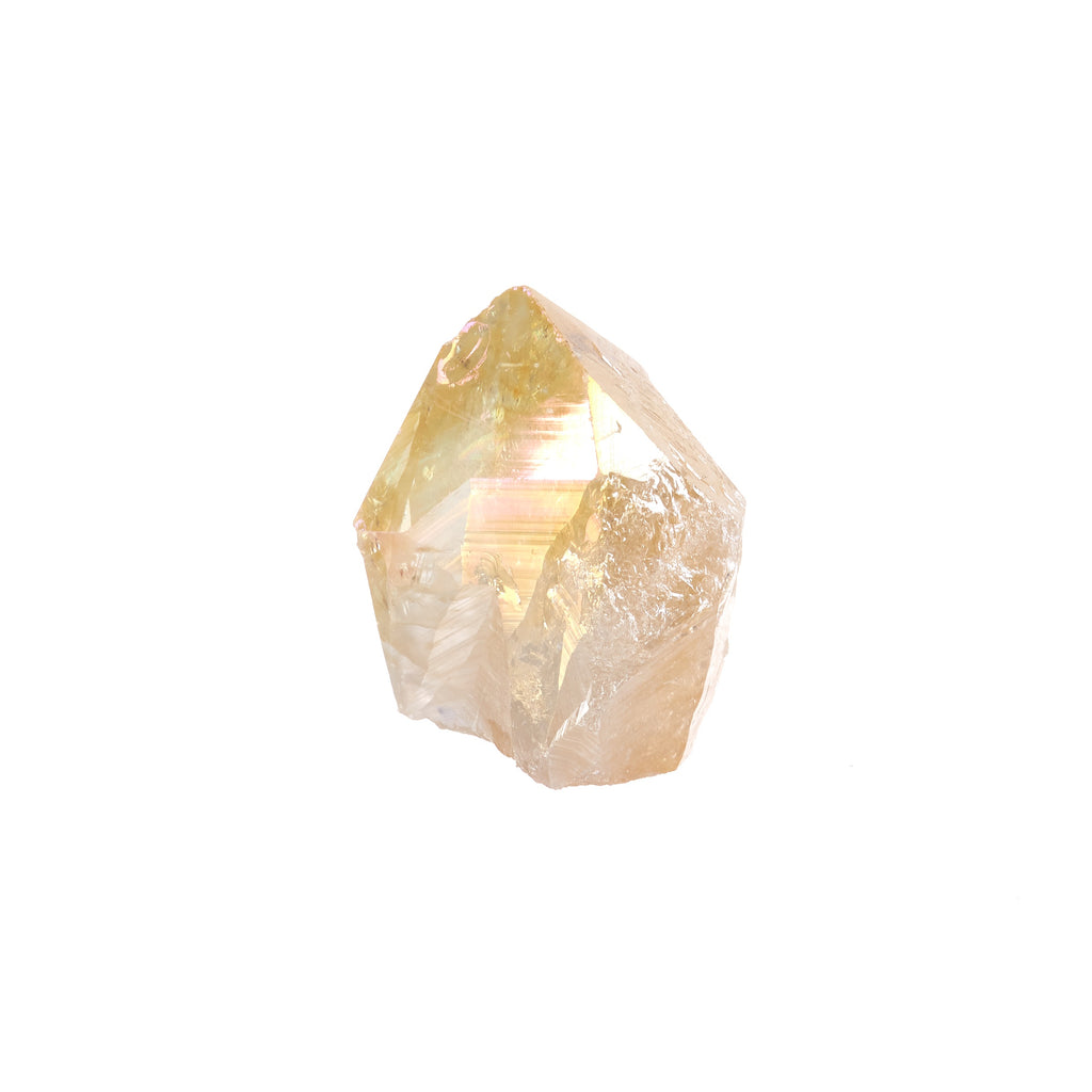 Citrine Aura Point #20