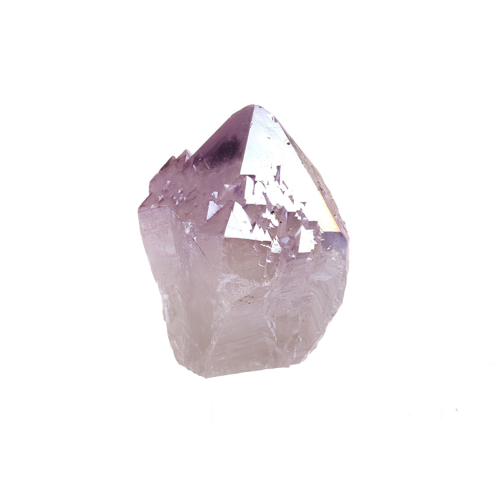 Amethyst Aura Point #27