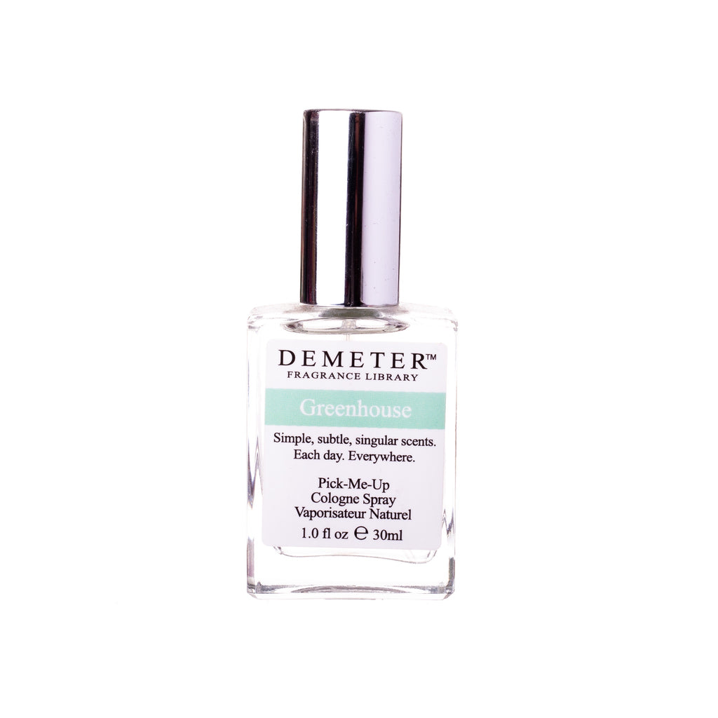 Demeter // Greenhouse 30ml