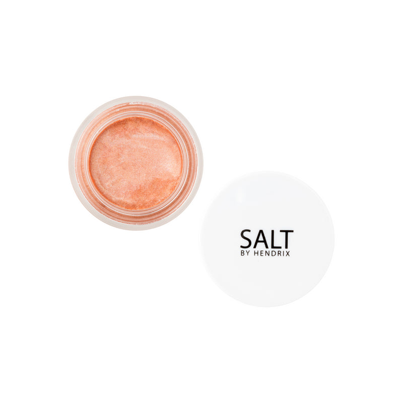 SALT by Hendrix // Garnet Lip Tint