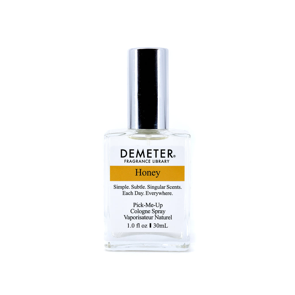 Demeter // Honey 30ml