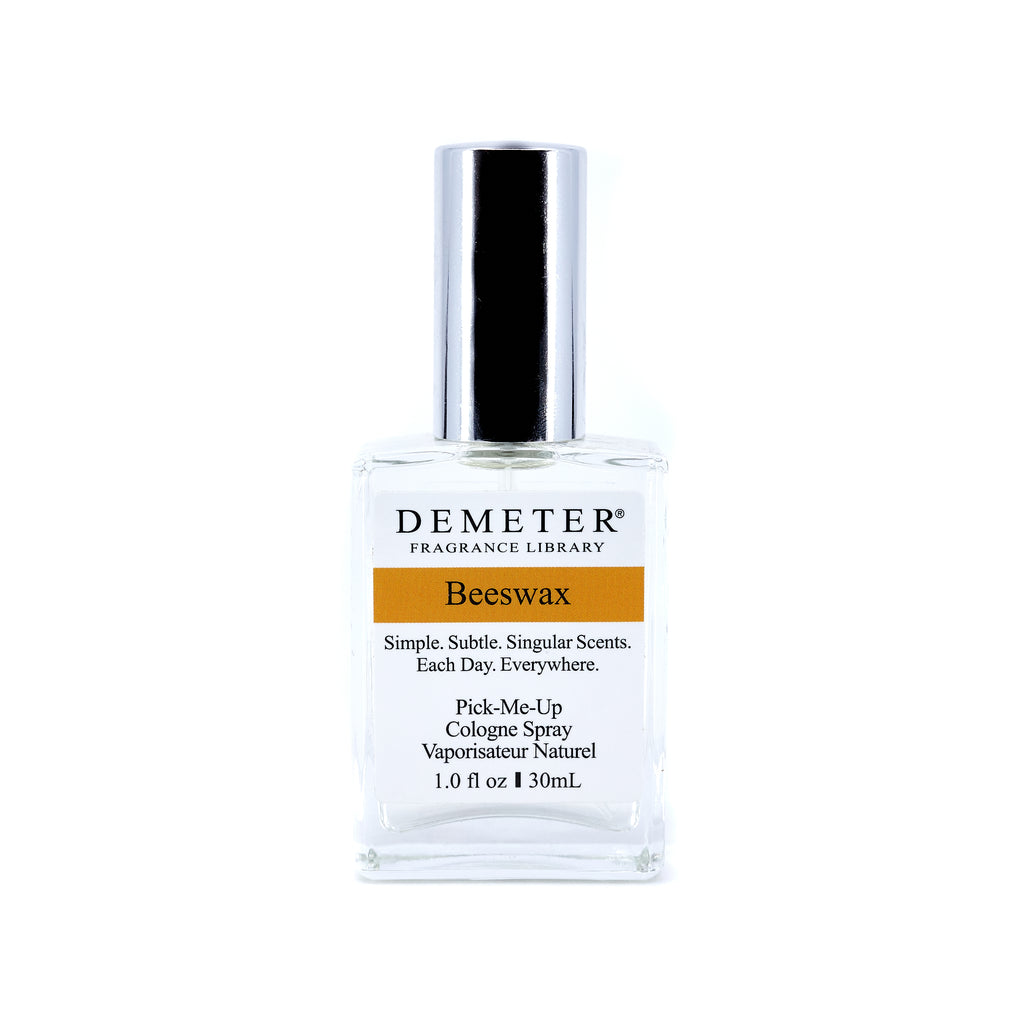 Demeter // Beeswax 30ml