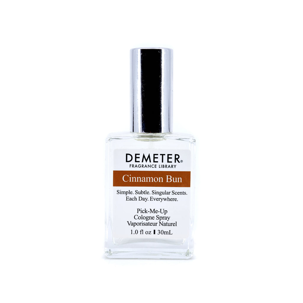 Demeter // Cinnamon Bun 30ml