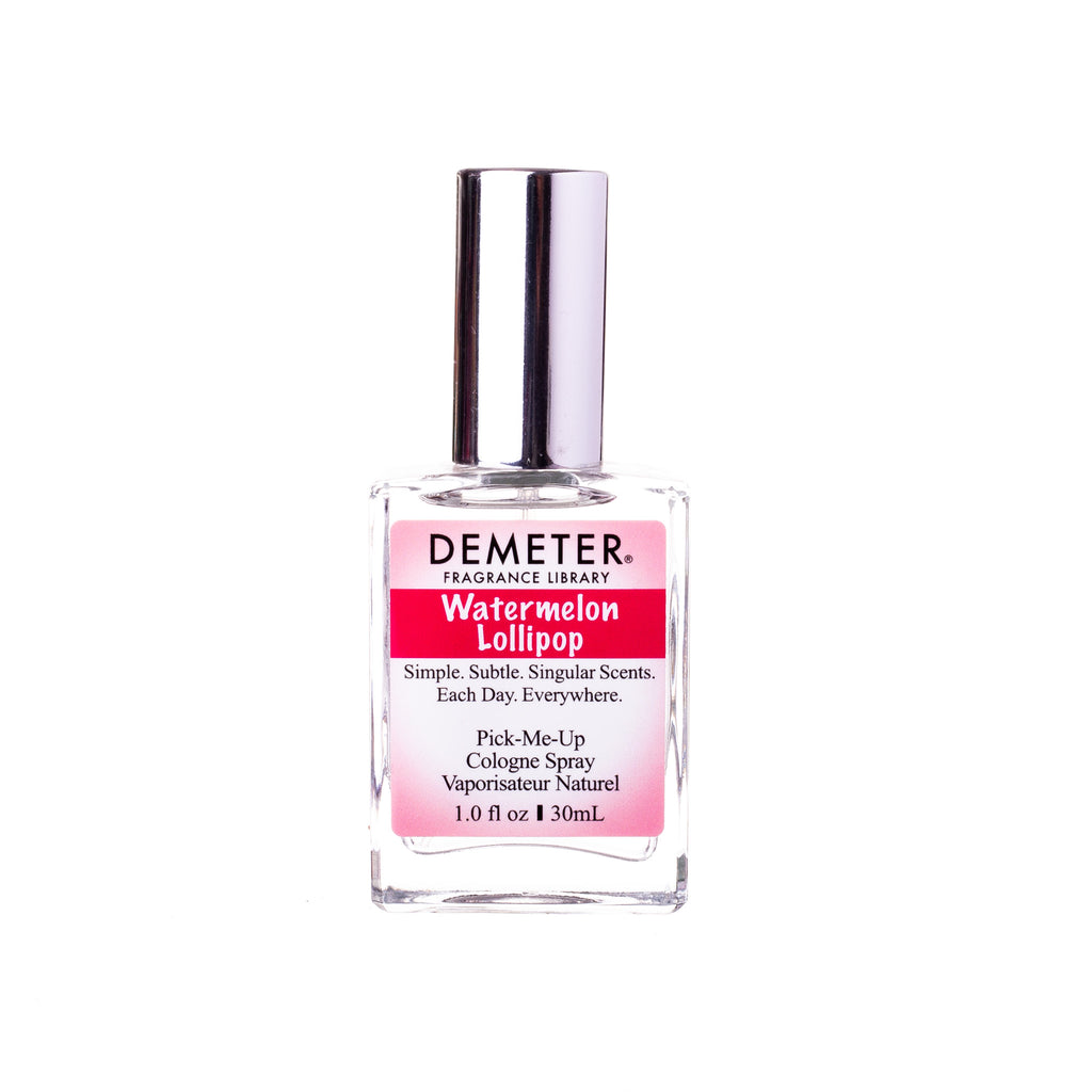 Demeter // Watermelon Lollipop 30ml