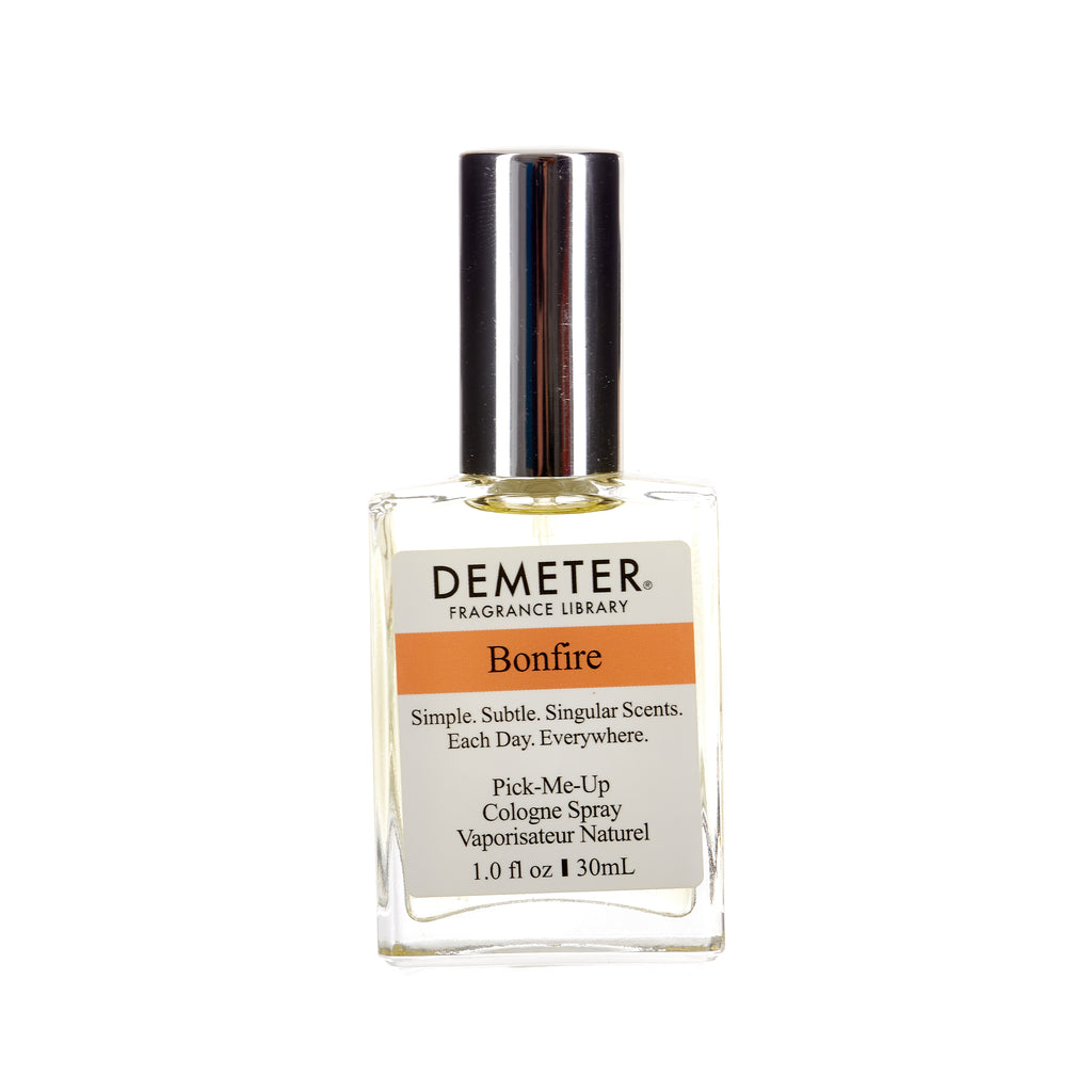Demeter // Bonfire 30ml