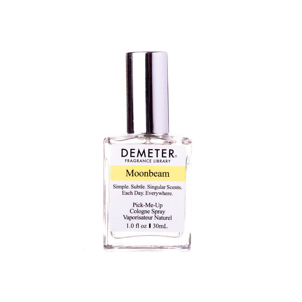 Demeter // Moonbeam 30ml