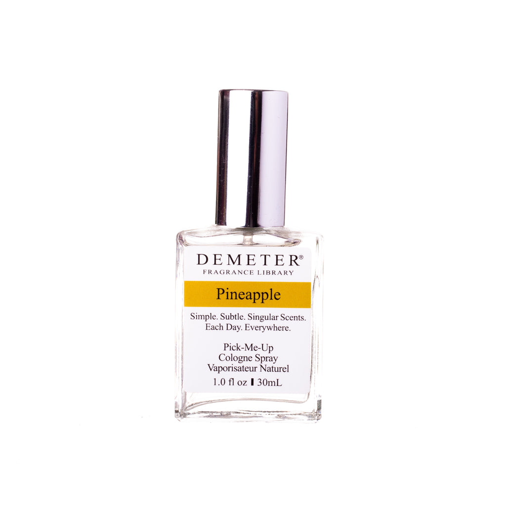 Demeter // Pineapple 30ml