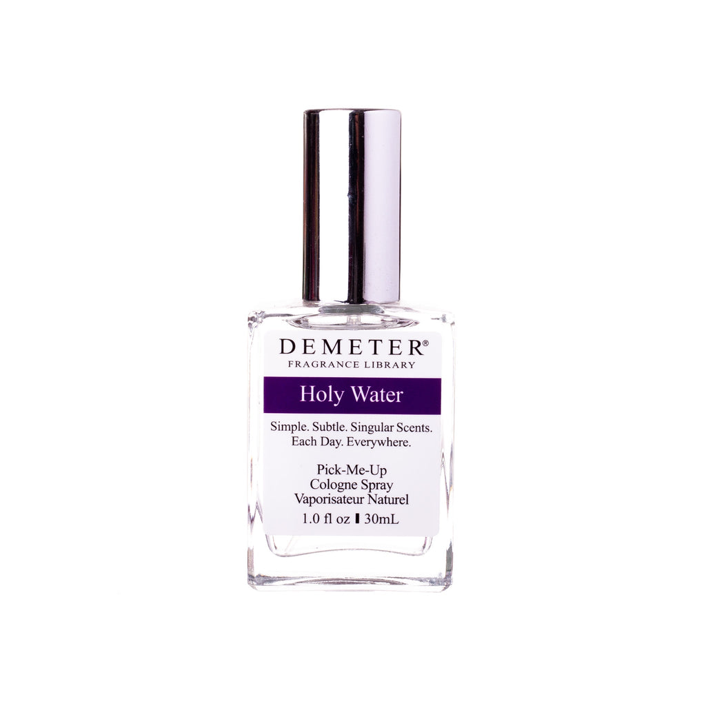 Demeter // Holy Water 30ml