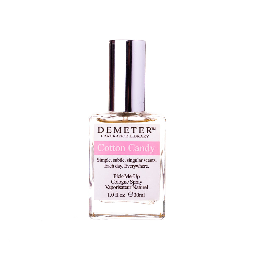 Demeter // Cotton Candy 30ml