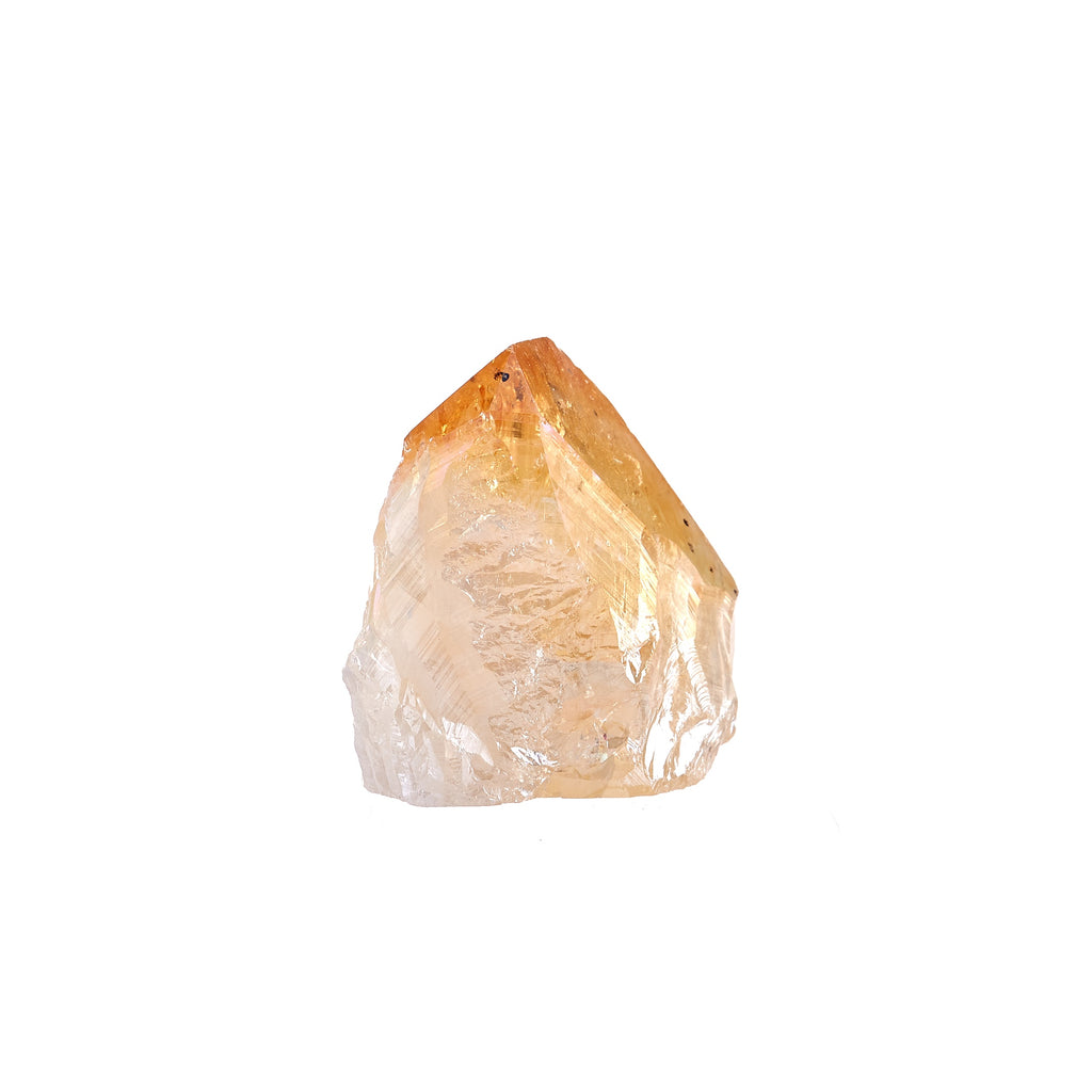 Citrine Aura Point #30