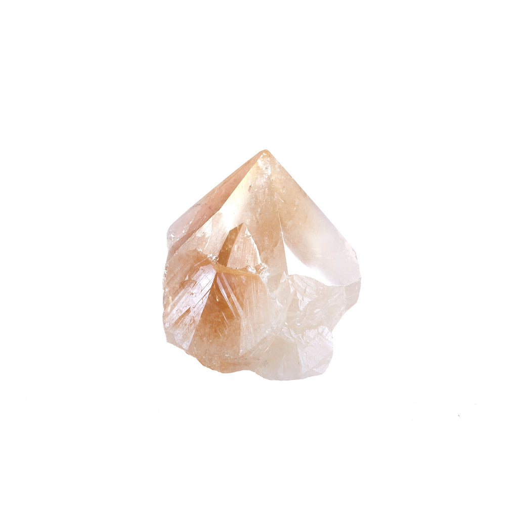 Citrine Aura Point #19