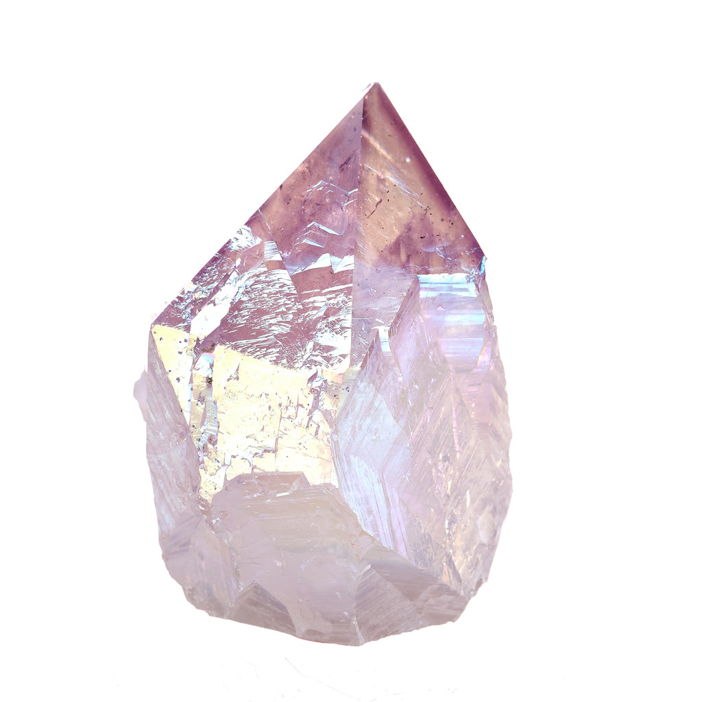 Amethyst Aura Point #13